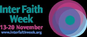 if_week_logo_2016_date_url