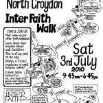 inter-faith-walk-2010