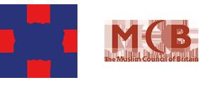 vmm-mcb-logos-1